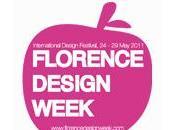 FLORENCE DESIGN WEEK Design Village 2011, edizione Firenze, 24-29 Maggio