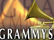 Annual GRAMMY Awards (Only Hop)