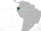 Ecuador scoperta popolazione immune cancro diabete: sono nani