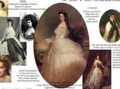 carnevale delle donne Venezia