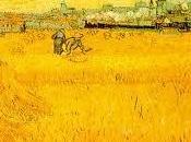 Giallo Gogh
