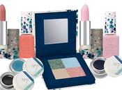 Preview:No7 Limited Edition Spring 2011 Make-up Collection