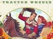 "English Book You: pioneer woman: Black Heels Tractor Wheels love story"" Drummond."