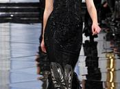Ralph Lauren donna inverno 2012 York Fashion Week