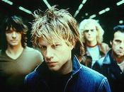 date tour europeo Jovi