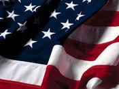 Wikileaks. diplomatici USA: magistratura italiana? Inefficiente autoreferenziale