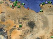 Mappe Democrazia