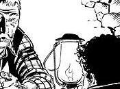 Stria linea sangue: 2011 romanzi fumetti bonelli raddoppiano