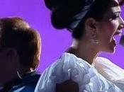 Sanremo 2011, Duetti delle Dive