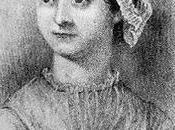 Speciale Jane Austen: Introduzione Francesca Santucci