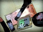 Acquisti CATRICE ''Urban Baroque'' Limited Edition