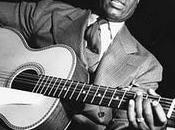 Grandi Blues: Leadbelly Furry Lewis Louis Jordan Helen Humes