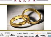 Gioielleria Arena Lentini (Siracusa) Anche fedi sponsorizzate!
