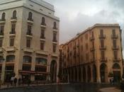 Downtown Beirut strane somiglianze