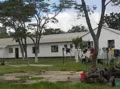 nuova missione: l'orfanotrofio Mariele Ventre