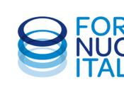 finta neutralità dello spot nucleare