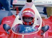 Auguri Niki Lauda