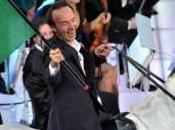 pagelle Festival Sanremo 2011