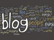 Dear blog...