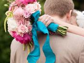 "cerca ispirazione? matrimonio ""vintage+turquoise"""