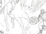 Illustrazioni Fantasy