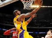 NBA: ricomincia dopo Star Game trade