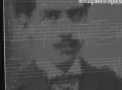 Manuel Maria Ponce: Preludes Guitar. Next
