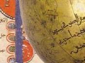 """Marrakech: Esposizione """"Quando scienza parlava arabo"""""""