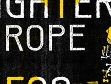 """Rope"" nuovo singolo Fighters"
