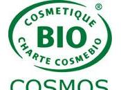 Cosmos-standard arrivato!