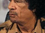 modello Gheddafi: massacro Piazza Tien'anmen