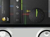 giochi Sony Ericsson Xperia Play