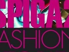 Fashion Stories: reality Dolce Gabbana