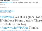 Windows Phone aggiorna!!!
