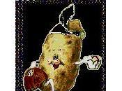 Piccoli segreti sulle patate