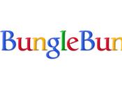BungleBungle, motore ricerca caso Ruby Berlusconi
