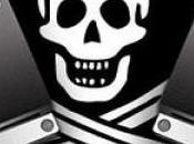 Niente connessione On-Line Piratate!