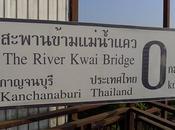 Kanchanaburi, Sukhothai, Chiang mai,
