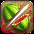 Fruit Ninja Aggiornamento importante, arriva alla versione