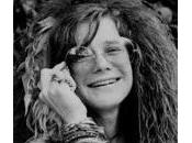 """""""Pearl"""": L'inizio fine Janis Joplin"""