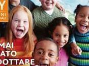 Open adozione internazionale ai.bi.