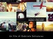 Evento giorno: ITALY cinema