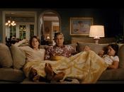 Paradiso Amaro Discendenti George Clooney.