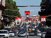 Papa Albania: paese oggi religioni pacificamente convivono