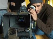 CineCarbone 4X01 riparte Hedy Krissane Aspromonte