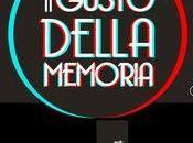 """Festival gusto della memoria"""""""