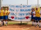 Softball: Loggia, Maristella Perizzolo racconta terzo posto campionato cadette