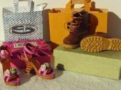 love shopping!!!!