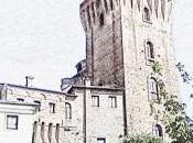 notte Ricercatori 2014 alla Specola Padova