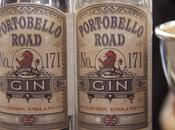 Portobello Road N°171 London